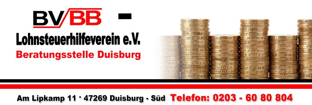 lohnsteuerhilfe-duisburg